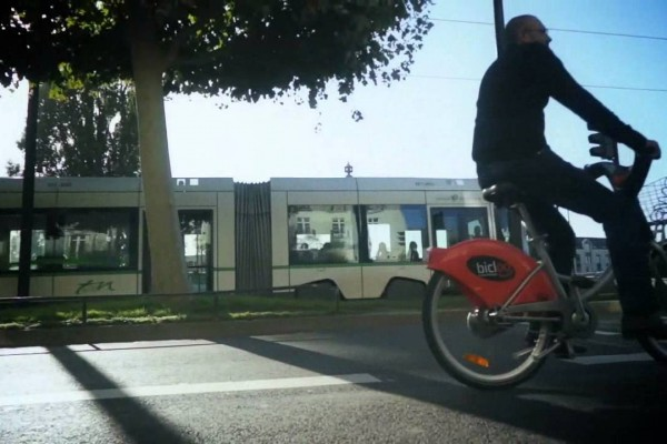 Bicloo clip01