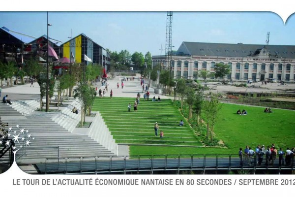 NMD+Nantes+Metropole+Developpement+ +Newsletter+septembre+2012
