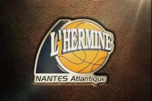 hermine-old_400x600