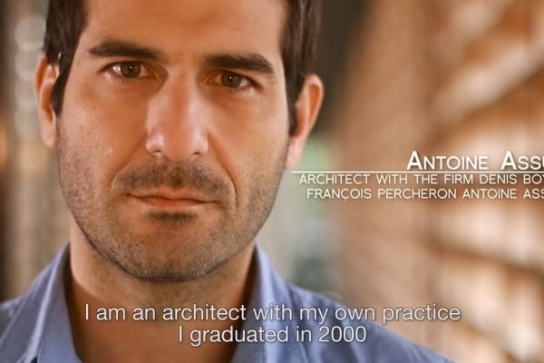 LCB-College-Sidney-Bechet-Archi