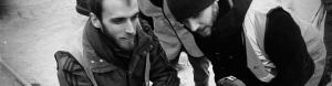 Agence realisation video film nantes tournage equipe o'darwin