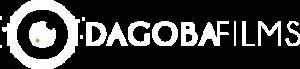 logo dagobafilm realisation video nantes