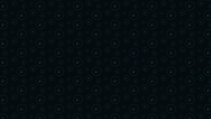 Agence realisation video nantes fond logo