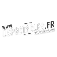 logo OSPECTACLES